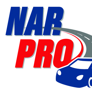 Fundraising Page: NARPRO